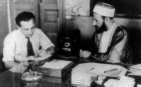 http://1khalifah.files.wordpress.com/2011/01/imam-hassan-al-banna.jpg