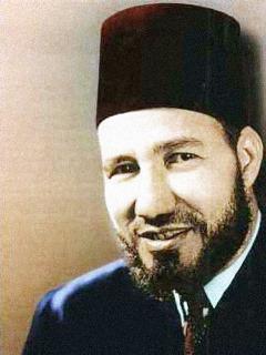 http://1khalifah.files.wordpress.com/2011/01/imam-shahid-hasan-al-banna.jpg